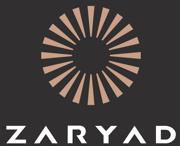 zaryad